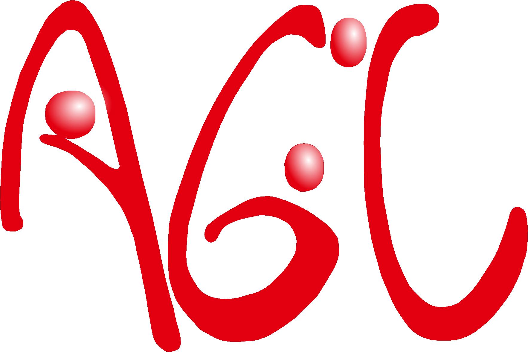 AGC_newicon