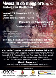201411_Beethoven_AGC-ASAC