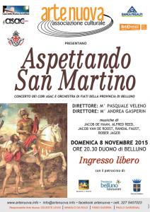 20151108_San-Martino_AGC_ASAC_Belluno